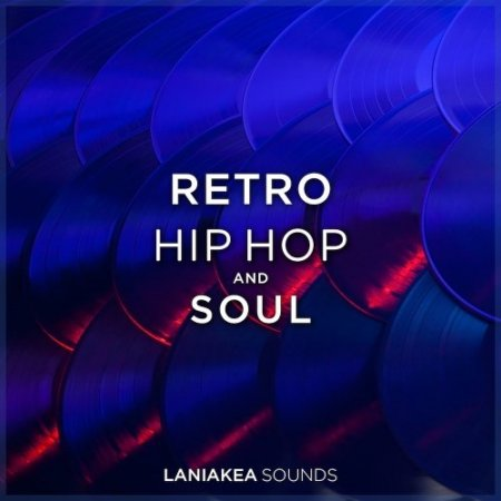 Laniakea Sounds Retro Hip Hop And Soul