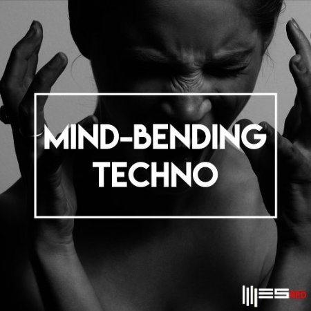 Engineering Samples RED Mind-Bending Techno