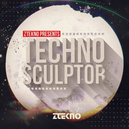 ZTEKNO TECHNO Sculptor