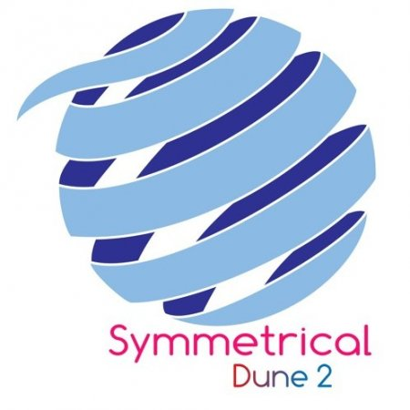 Vintage Synth Pads - Symmetrical For Dune 2 and Dune 3