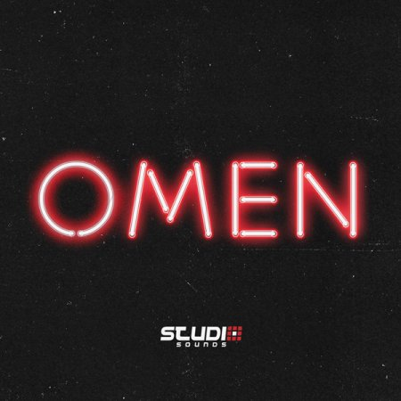Studio Sounds - Omen Omnisphere Bank