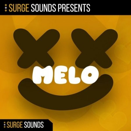Surge Sounds Melo