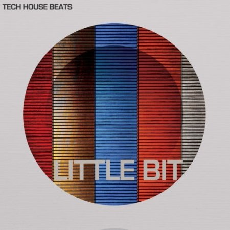 Little Bit Tech House Beats