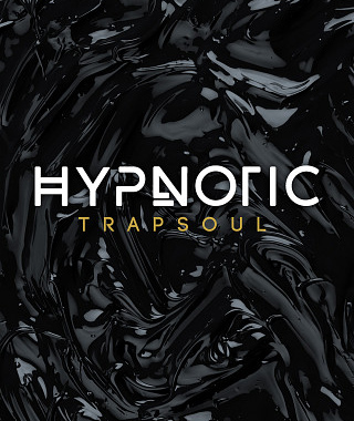 Big Fish Audio Hypnotic: Trapsoul