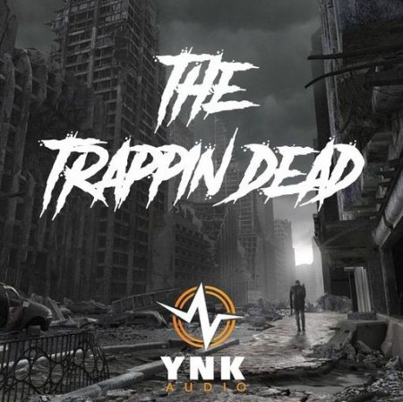 YnK Audio The Trapping Dead