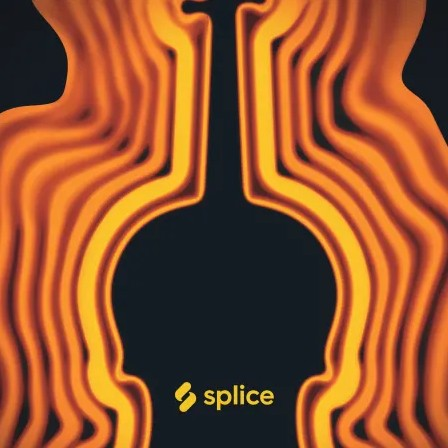 Splice Sounds Originals Motown Strings