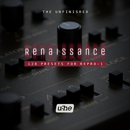 The Unfinished Renaissance for Repro-1