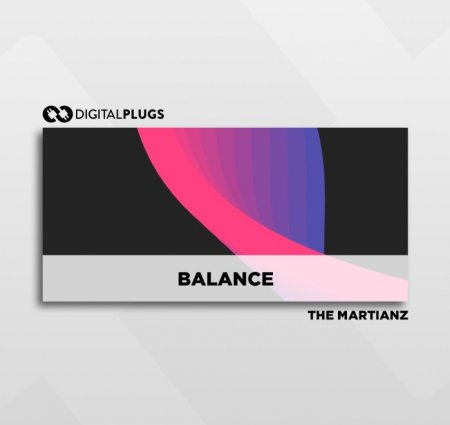 The Martianz Balance Hat MIDI Kit