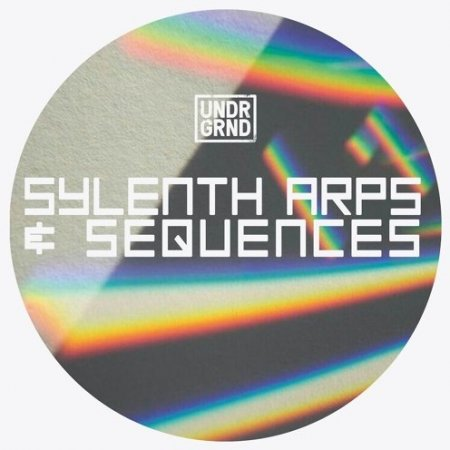 UNDRGRND Sounds Sylenth Arps and Sequences