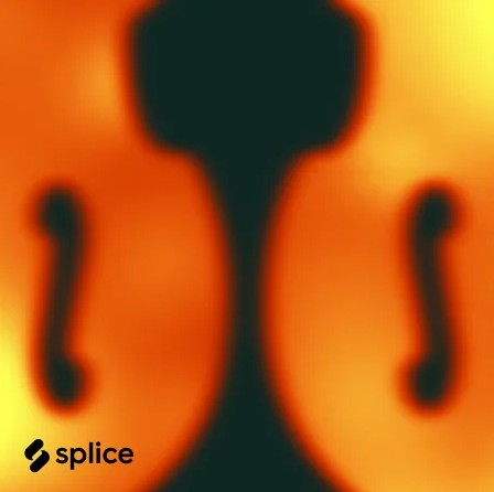 Splice Originals Soulful Strings with The Splice String Quartet