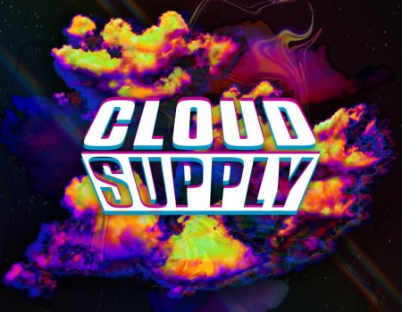 Native Instruments Cloud Supply (KONTAKT)
