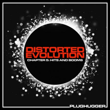 Plughugger Distorted Evolution Chapter 5 Hits And Booms