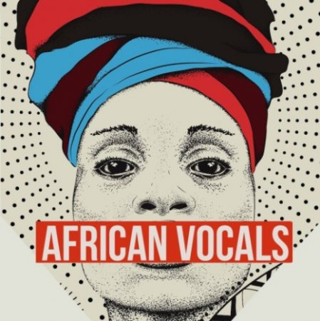 Rast Sound African Vocals