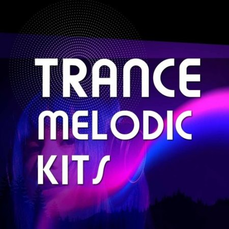 HighLife Samples Trance Melodic Kits