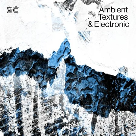 Sonic Collective Ambient Textures & Electronics