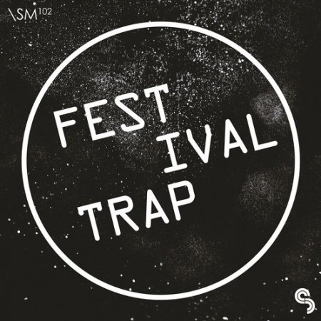 Sample Magic Festival Trap