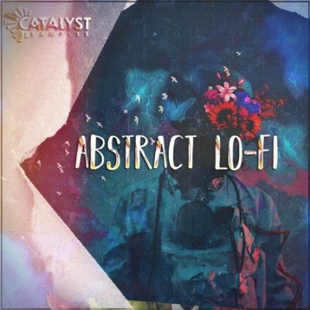 Catalyst Samples Abstract Lo-Fi