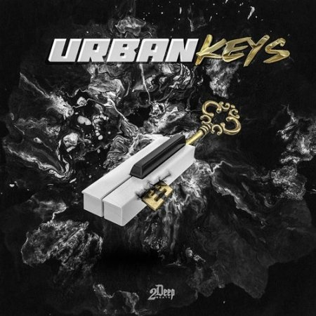 2DEEP Urban Keys