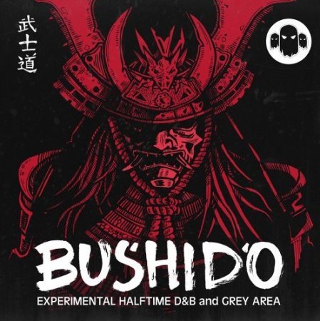 Ghost Syndicate Bushido