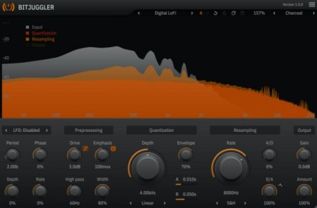 ToneBoosters Plugin Bundle v1.4.9 x86 x64